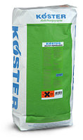 KOSTER Micro Grout 1C