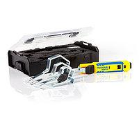 Нож для снятия изоляции System 4-70 Set