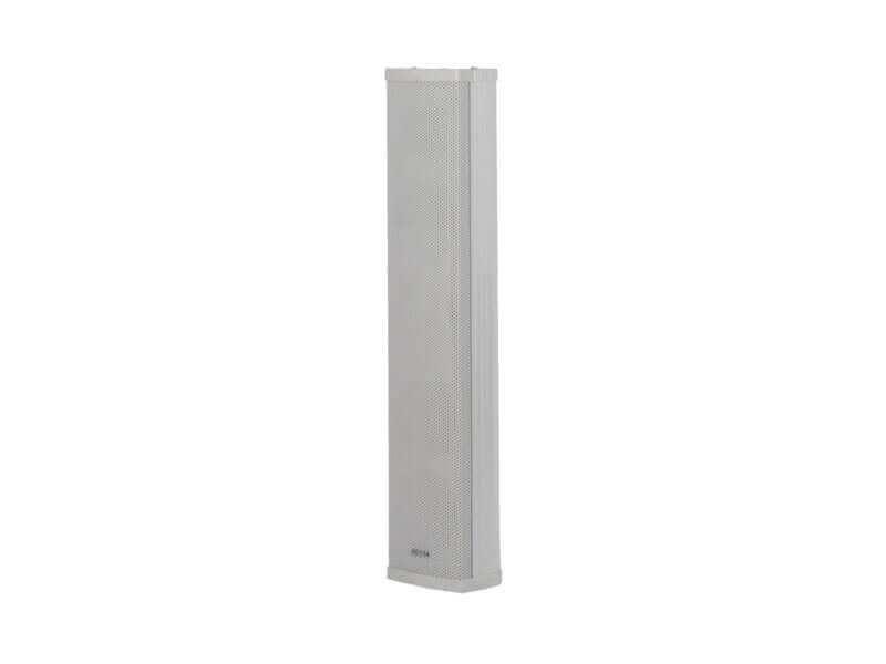 Акустическая колонна AUDAC CLS420/W
