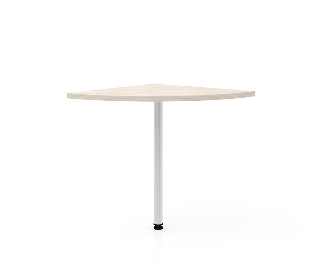 Угловая приставка к столу К371