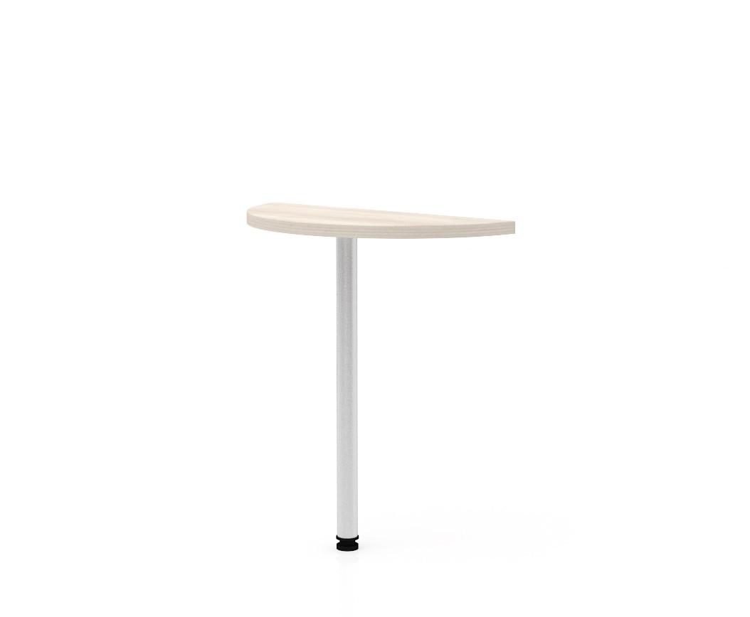Брифинг приставки к столу К372,К373