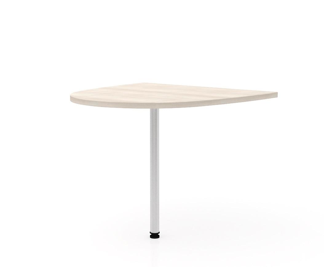 Брифинг приставки к столу К375