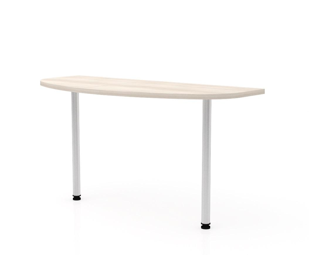 Брифинг приставки к столу К374