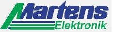 Martens Elektronik