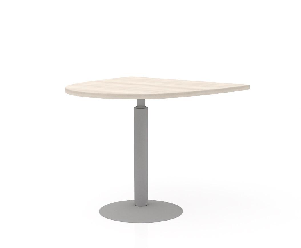 Брифинг приставки к столу К385