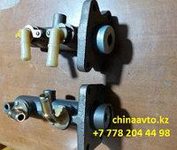 Главный тормозной цилиндр / главный цилиндр сцепления