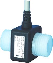 Датчик потока жидкости FS 222