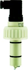 Датчик потока жидкости FS 242