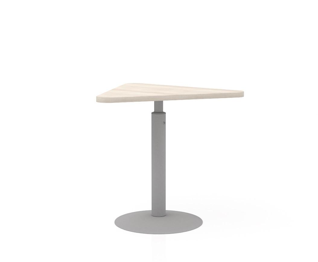Боковые приставки к столу К383, К384