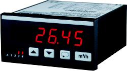 Измеритель потока DF 9648