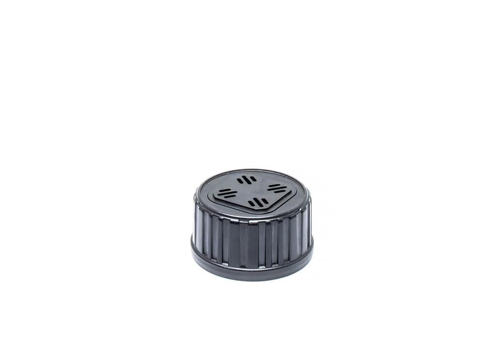 Крышка батарейного отсека PD наземная