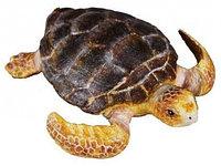 Collecta Фигурка Черепаха (логгерхед) M