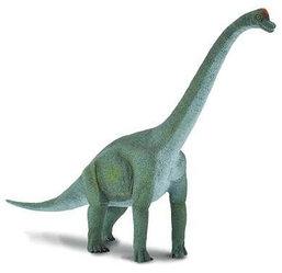 CollectA Фигурка Брахиозавр, L