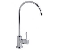 Кран для питьевой воды на фильтр Genebre