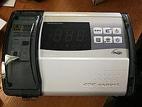 PEGO ECP 200 EXPERT, фото 1