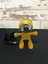 Веб-камера Crown