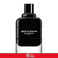 Givenchy Gentleman Eau De Parfum (50 мл.)