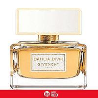 Givenchy Dahlia Divin (30 мл.)