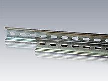 DIN - рейка 35х7,5 мм