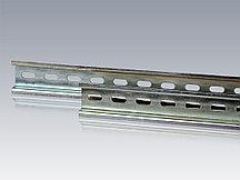 DIN - рейка 35х15 мм