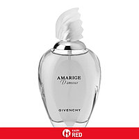 Givenchy Amarige D'Amour (30 мл.)