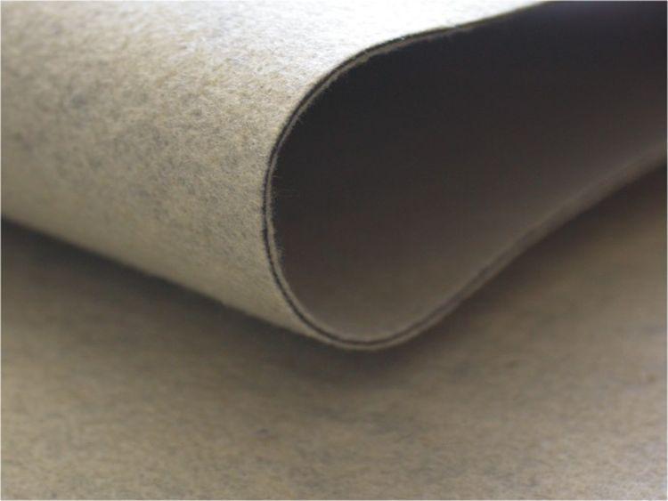 Теплонит ВК 500гр/м2, 4.2х50м