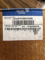 P215DP-9100, фото 1