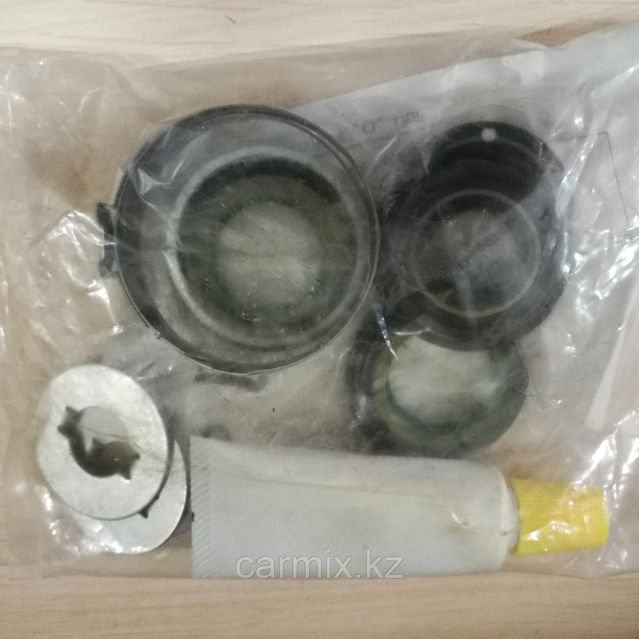 Ремкомплект рулевой рейки MITSUBISHI LANCER CS9A