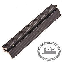 Упор для плоских угольников, Veritas® Square Fence