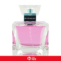 Givenchy Lovely Prism (50 мл.)