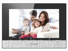 "Hikvision DS-KH6320-TE1  видеодомофон  7"" цветной TFT LCD экран"