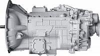 8-ступенчатая КПП ЯМЗ-238