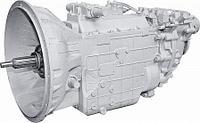 9-ступенчатая КПП ЯМЗ-239