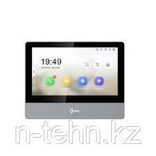 Hikvision DS-KH8350-WTE1 Цветной сенсорный дисплей
