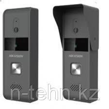 Hikvision DS-KB2421-IM Вызывная панель