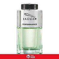 Jaguar Performance (75 ml)