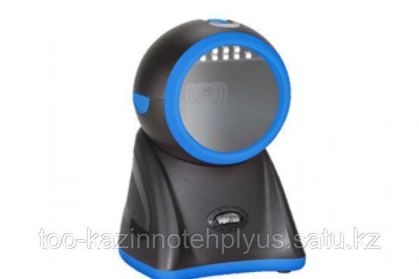 Сканер PORT 2D автоматический