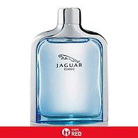 Jaguar Blue For Men (100 мл)