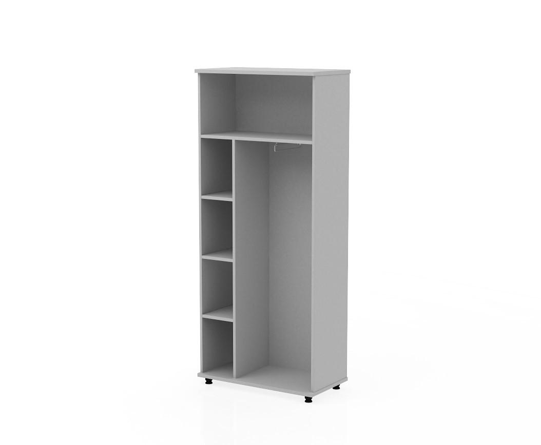 Шкаф гардероб К49С
