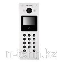 Hikvision DS-KD3002-VM Многоабонентская IP вызывная панель