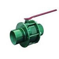 Кран шаровой стальной (вода, пар, газ) 11с67п под приварку Ру-25, Ду-150/148 с редуктором
