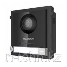 Hikvision DS-KD8003-IME2  IP вызывная панель