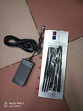 Глушитель сотовой связи,wi-fi,GPS
