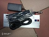 Глушитель сотовой связи,wi-fi,GPS, фото 2