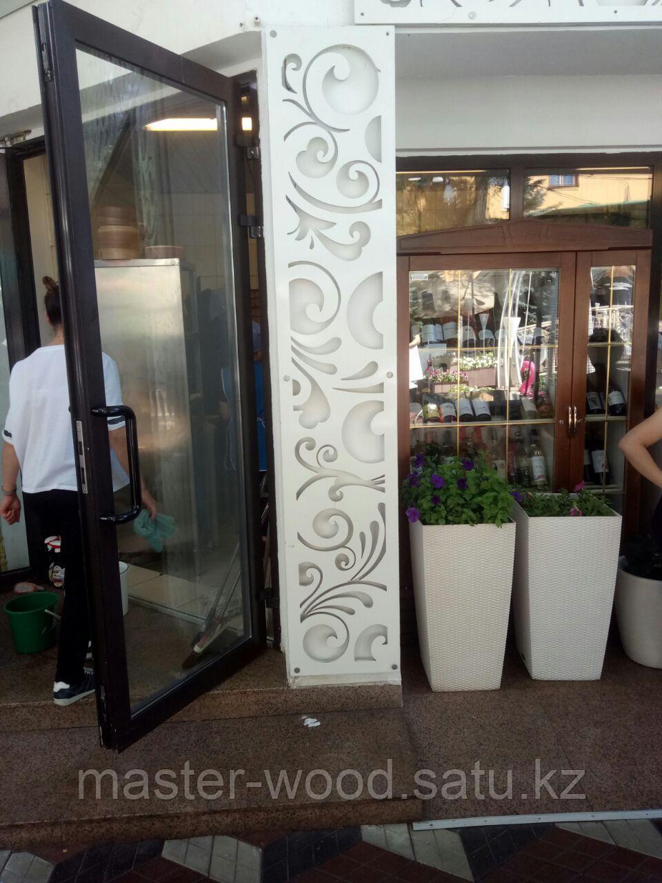 Ремонт и отделка ресторанов, кафе, баров, бань, домов, квартир - фото 9