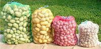 Овощная сетка
