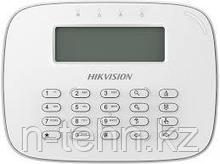 Hikvision DS-PK-LRT ЖК- клавиатура
