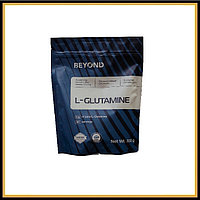 Beyond Glutamine 300g (без вкуса)