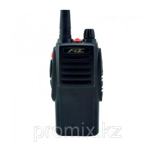 Рация FDC FD-850 PLUS