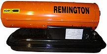Пушка дизельная REM 12 СEC 15кВт
